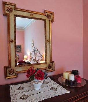Medardo Rosso Apartment - фото 1