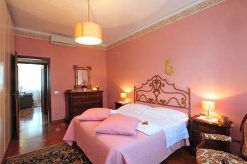Medardo Rosso Apartment - фото 10