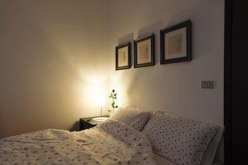 Medardo Rosso Apartment - фото 12