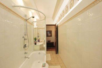 Medardo Rosso Apartment - фото 14