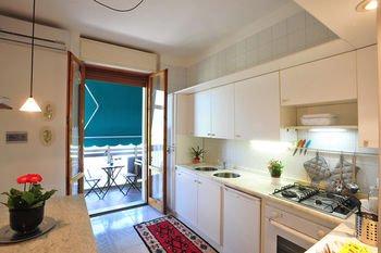 Medardo Rosso Apartment - фото 17