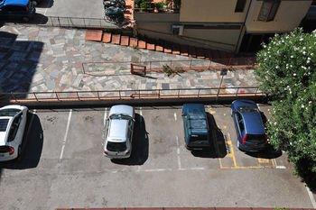Medardo Rosso Apartment - фото 19