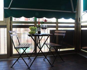 Medardo Rosso Apartment - фото 2