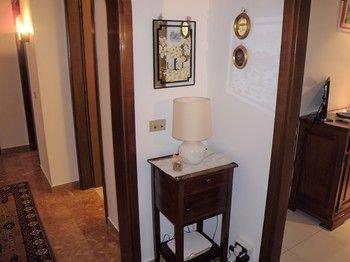 Medardo Rosso Apartment - фото 4