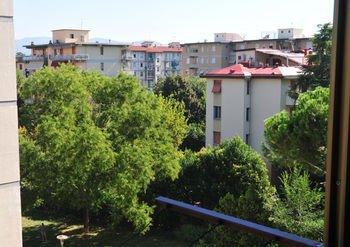 Medardo Rosso Apartment - фото 6