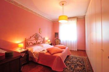 Medardo Rosso Apartment - фото 7