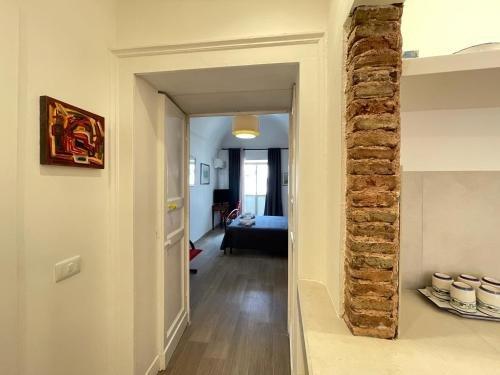 Pavarotti Room - фото 2