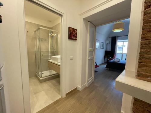 Pavarotti Room - фото 3