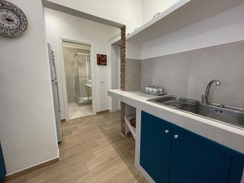 Pavarotti Room - фото 5