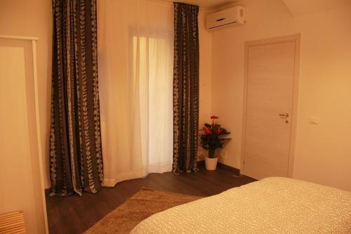 Katana Apartments - фото 1