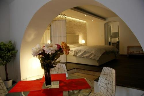 Katana Apartments - фото 13