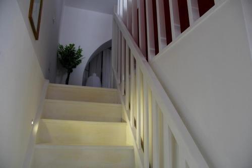 Katana Apartments - фото 14