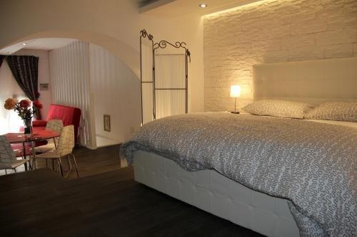 Katana Apartments - фото 2