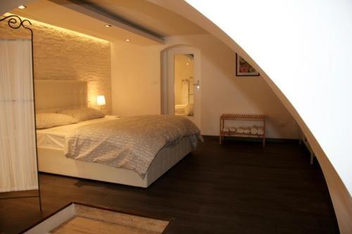 Katana Apartments - фото 3