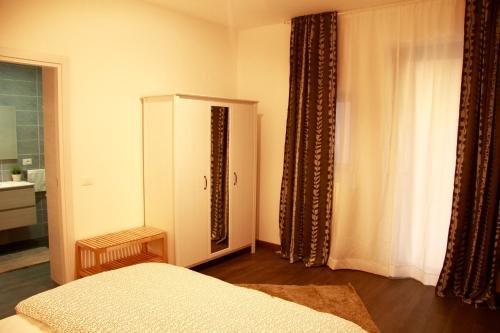 Katana Apartments - фото 5