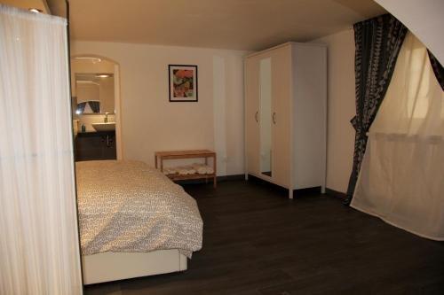 Katana Apartments - фото 6