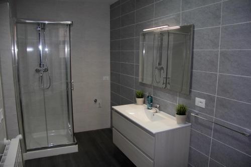 Katana Apartments - фото 9