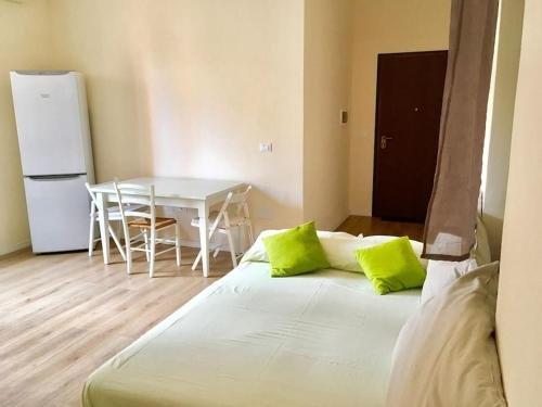 Residenza Gli Ancorotti - фото 1