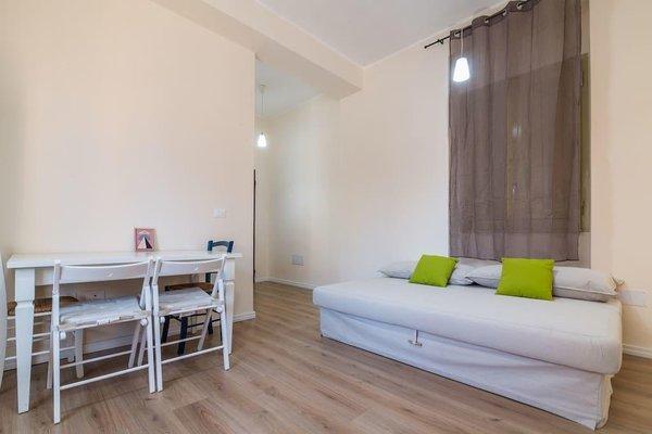 Residenza Gli Ancorotti - фото 2