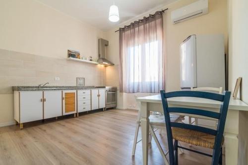 Residenza Gli Ancorotti - фото 3