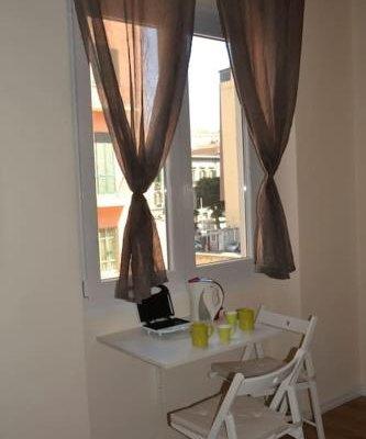 Residenza Gli Ancorotti - фото 5