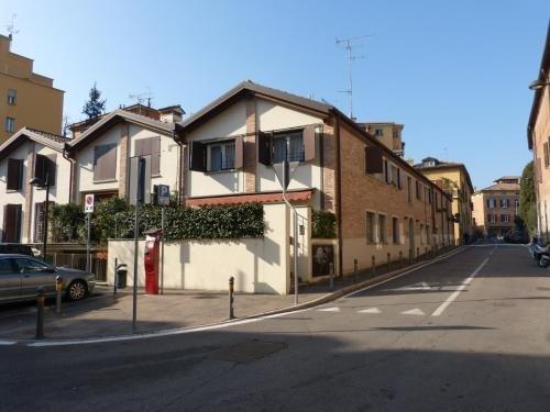 Residenza Porta D'Azeglio - фото 22