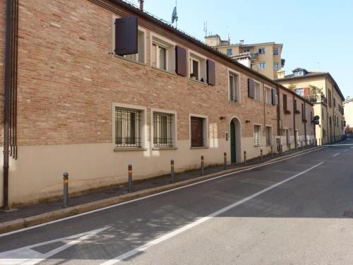Residenza Porta D'Azeglio - фото 23