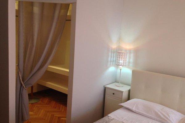 Sare B&B Apartment - фото 2