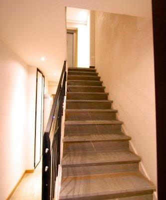 Piazza Grande City Residence - фото 10