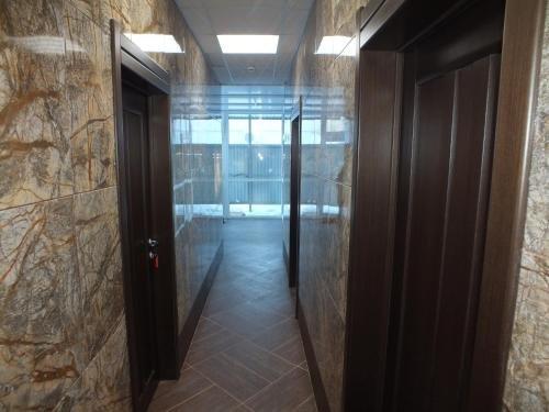 Отель Персона - фото 12