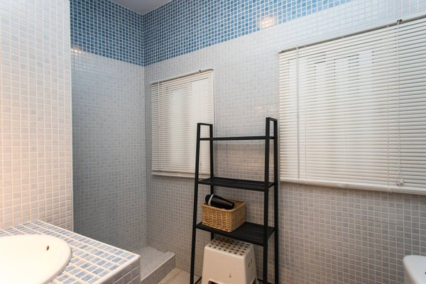 Apartamento Sevilla Centro Valvanera - фото 6