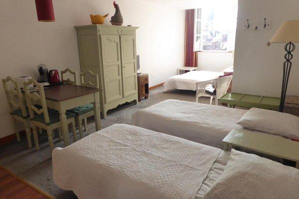 Coeur De Ville, Studio Lumineux - фото 1