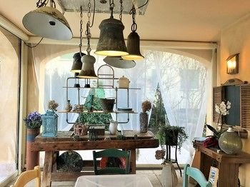 La Casa di Gabri - фото 13