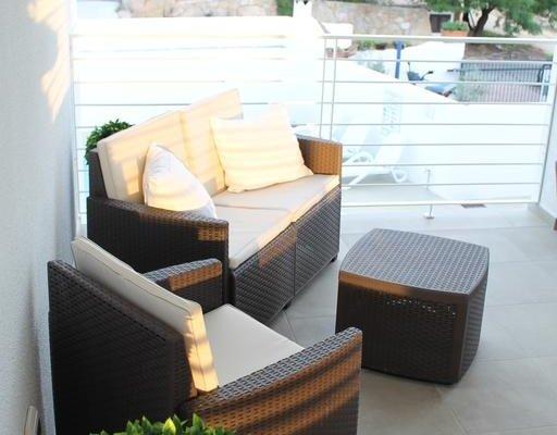 Caneis Resort - фото 4