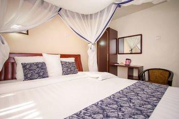 Wida Resort Kilimani - фото 2
