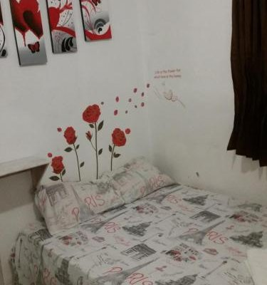 Apartamento Acuario Nacional - фото 12