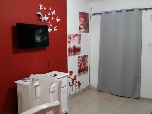 Apartamento Acuario Nacional - фото 15