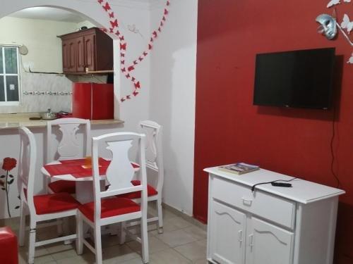 Apartamento Acuario Nacional - фото 17