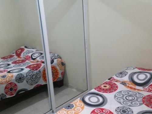 Apartamento Acuario Nacional - фото 4