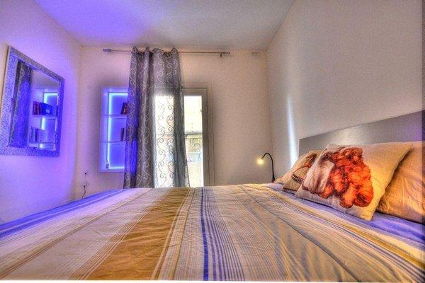 Valletta Central Apartment - фото 6