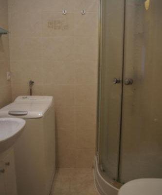 Krucza by Rental Apartments - фото 13