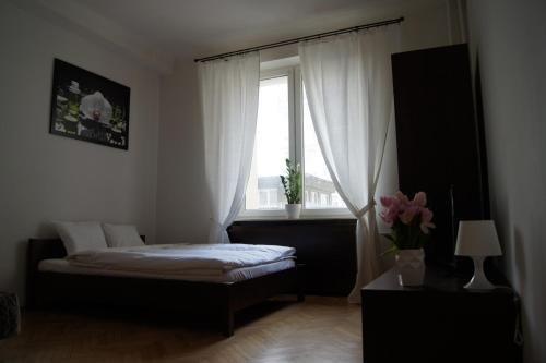 Krucza by Rental Apartments - фото 2