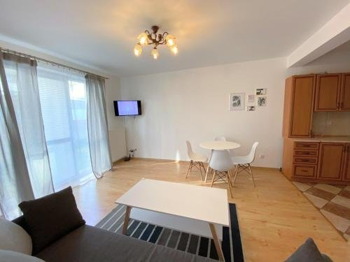 Easy Apartament - фото 11