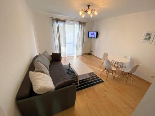 Easy Apartament - фото 15