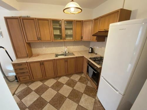 Easy Apartament - фото 16