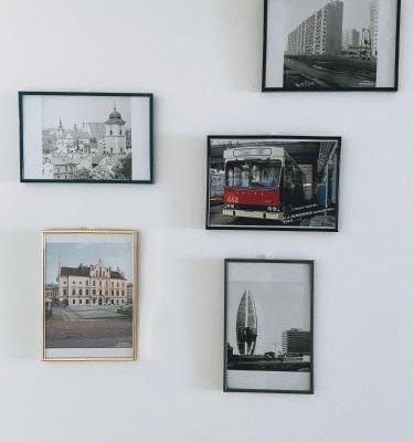 Easy Apartament - фото 20