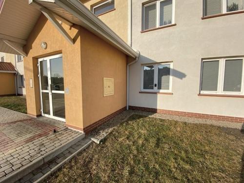 Easy Apartament - фото 7