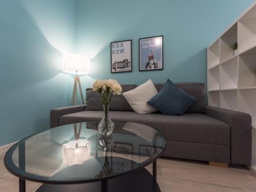 Loretanska Apartments 6 - фото 10