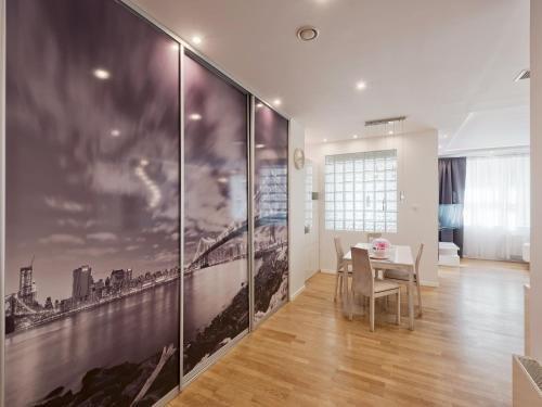 Loretanska Apartments 6 - фото 20