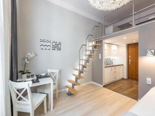 Loretanska Apartments 6 - фото 6